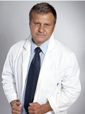 Medical Prestige - Dr Peter Ondrejka