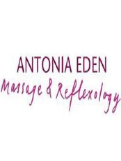 Antonia Eden - Massage Clinic in the UK