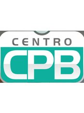 Centro CPB - Plastic Surgery Clinic in Argentina