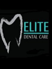 Elite Dental Care - Dental Clinic in Philippines