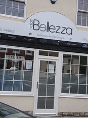 Salon Bellezza - Medical Aesthetics Clinic in the UK