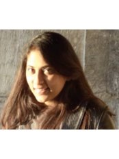 Roysum Mind Power Institute - Mrs. Bhavini Shamanth