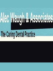 The Caring Dental Practice - Heaton - Dental Clinic in the UK