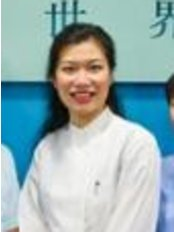 Dental World - Dental Clinic in Hong Kong SAR