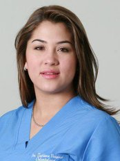 Tatiana Vasquez - Dental Clinic in Colombia