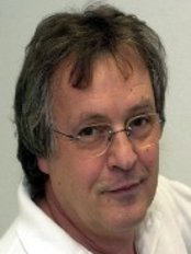 Dr. med. Manfred Thelen - Dermatology Clinic in Germany