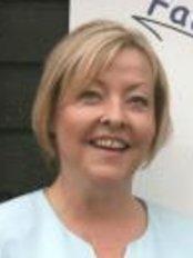 Face First Clinic - Karen Hackwood
