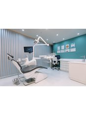 Dentakay - Dental Clinic in Turkey