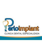 Perioimplant - Dental Clinic in Mexico