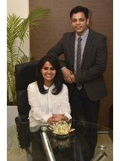 Garekars M.D. - Dr Siddharth/ Dr Gurveen