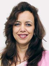 Dr Shefali Jain - Fertility Clinic in India