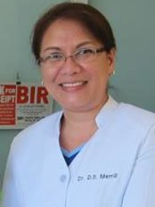 Merrill-Balanon Dental Care Center Co. - Dental Clinic in Philippines