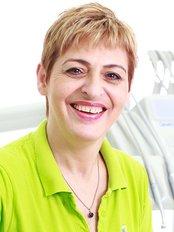 Dental Zagreb - Dental Clinic in Croatia