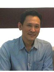 Crown Dental Clinic - Dental Clinic in Thailand