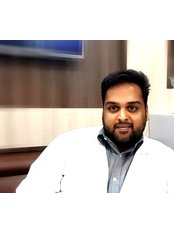 Implants Spa Multispeciality Dental Clinic - Dental Clinic in India