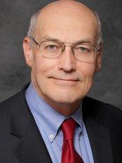 John J. Seaberg, MD, FACS - Dr John J Seaberg