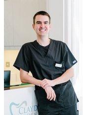 Claydon Dental Cheltenham - Dental Clinic in the UK