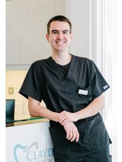 Claydon Dental Cheltenham - Dental Clinic in the UK