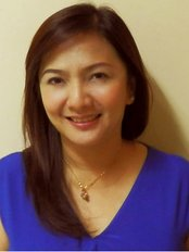 Dr Armi Cabero - Dental Clinic in Philippines
