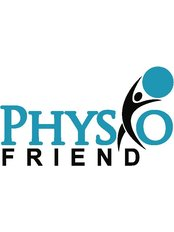 Physio Friend - Physiotherapy Clinic in Australia