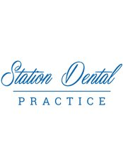 Station Dental Practice - Dental Clinic in the UK