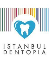 Dentopia - Bahçelievler - Dental Clinic in Turkey