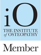Eastbourne Osteopaths - Osteopathic Clinic in the UK