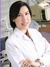 Your Dentist International Dental, Sukhumvit 62 Branch  - Dental Clinic in Thailand