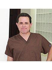 Dental Sesin - Dental Clinic in Costa Rica