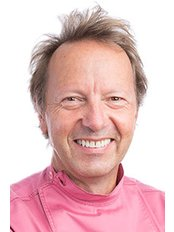 Dental Clinic Dr. tritten - Dental Clinic in Switzerland