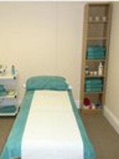 Optimum Performance Clinic Ltd - Osteopathic Clinic in the UK