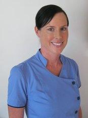 Elise OCallaghan Dental Practice Malahide - Dental Clinic in Ireland