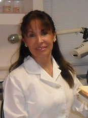 Dentista en Cancun - Dental Clinic in Mexico