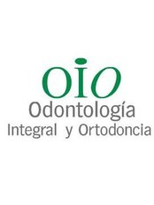 Oio Odontología Integral y Ortodoncia - Dental Clinic in Mexico