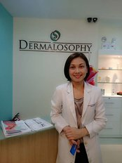 Dermalosophy Clinic - Dermatology Clinic in Philippines