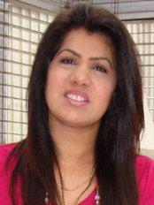 Beauty First Laser Skin Clinic - Susan Dosanjh