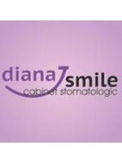 Diana Smile - Dental Clinic in Romania