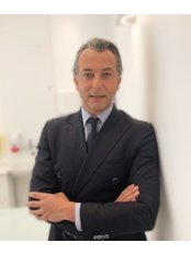 Olivier Amar - Medical Aesthetics Clinic in the UK