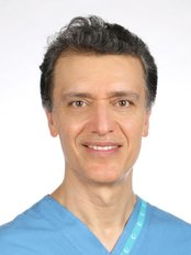 Dr Manuel Vieira - Plastic Surgery Clinic in Portugal