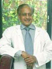 Dr. Kulkarni's Clinic - Fertility Clinic in India