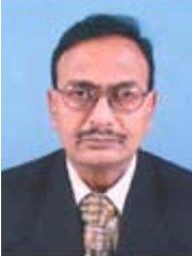 Chennai Cosmetic Plastic Surgery Centre - Dr R Murugesan