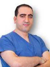 Dr. Tugba Arslan - Malatya - Plastic Surgery Clinic in Turkey