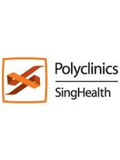 SingHealth Polyclinics [Marine Parade] - General Practice in Singapore