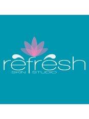 Refresh Skin Studio - Dental Clinic in the UK