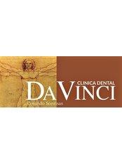 Clinica Dental Da Vinci - Dental Clinic in Spain