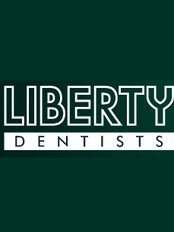 Liberty Dentists - Dental Clinic in the UK