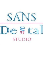 Sans Dental Studio - WE CARE YOUR SMILE