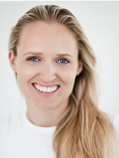 Family Dental Care - Zuzana Chudobová