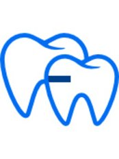 AADS -Advanced Dental Surgery - Dental Clinic in India