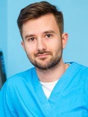 AlfaDent Gdansk Poland - Dental Clinic in Poland